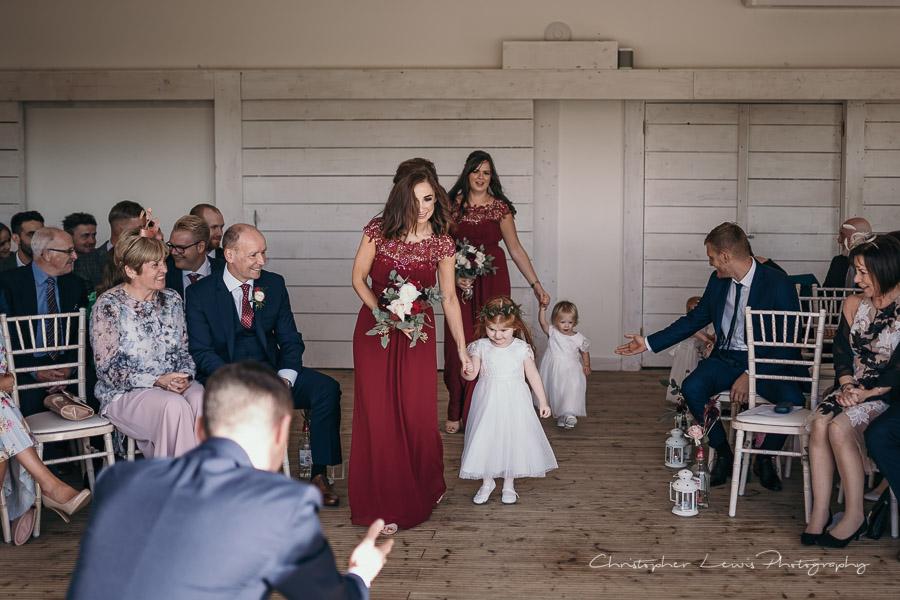 Bashall-Barn-Wedding-31