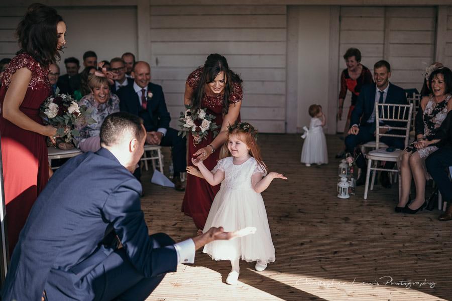 Bashall-Barn-Wedding-32