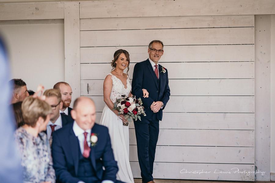 Bashall-Barn-Wedding-33