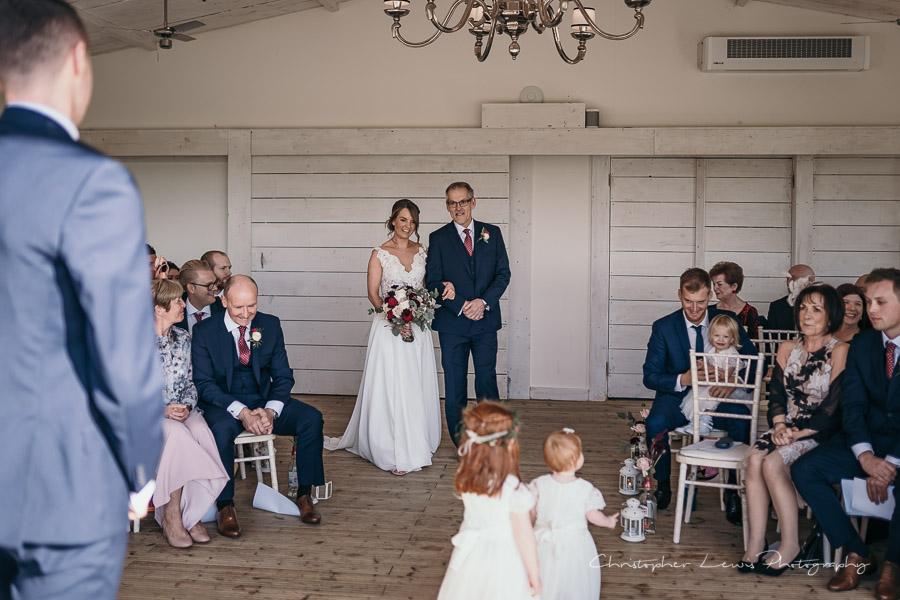 Bashall-Barn-Wedding-34