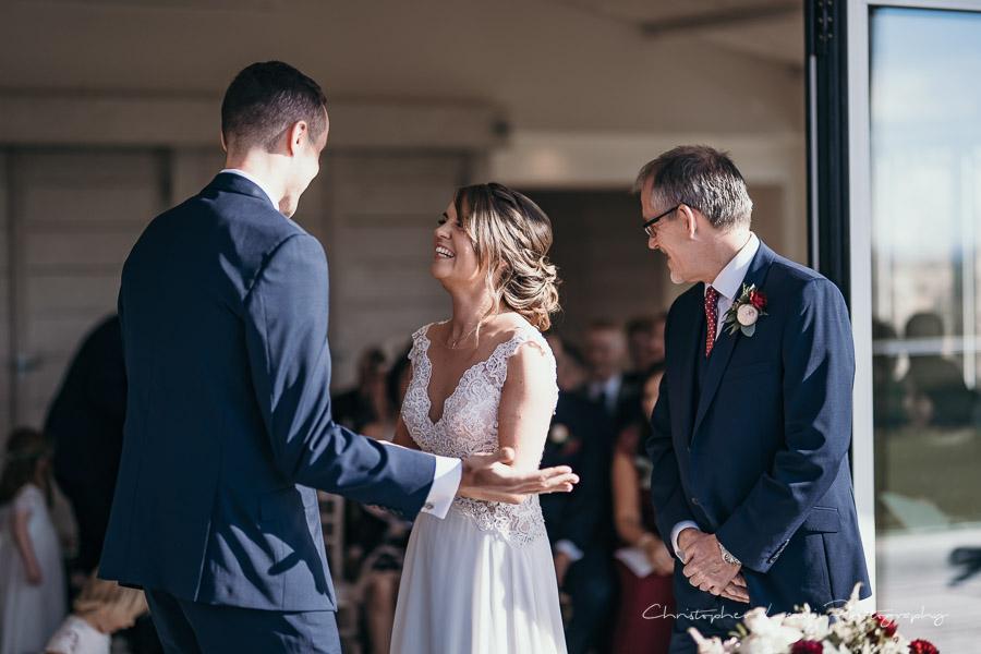 Bashall-Barn-Wedding-35
