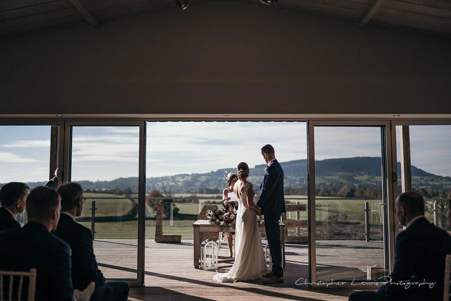 Bashall-Barn-Wedding-38