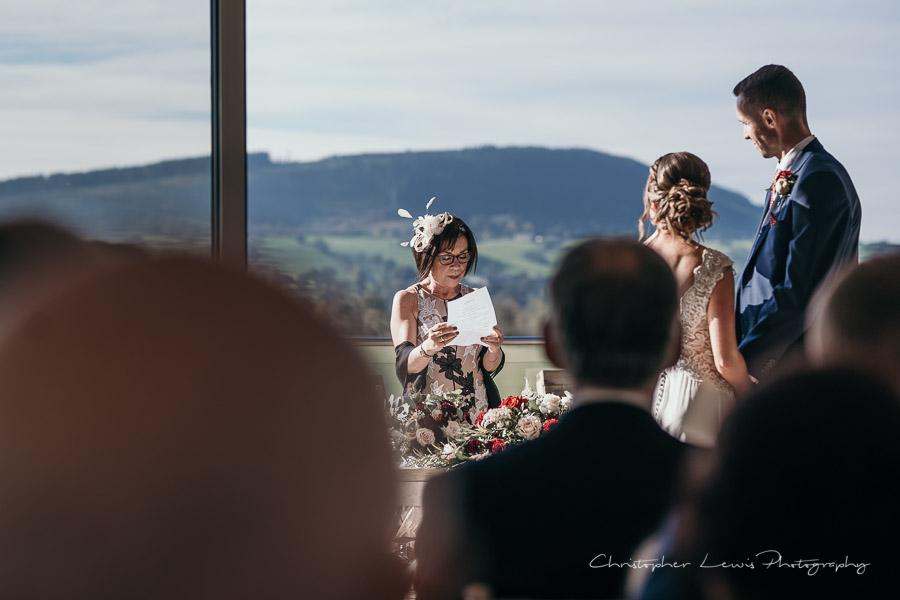 Bashall-Barn-Wedding-39