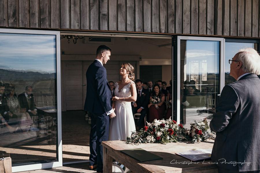 Bashall-Barn-Wedding-40