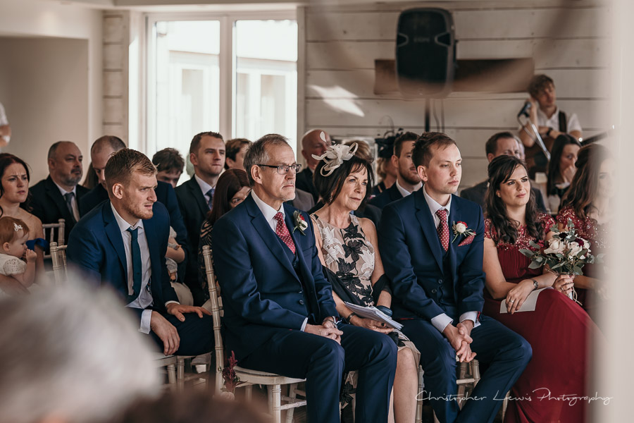 Bashall-Barn-Wedding-41