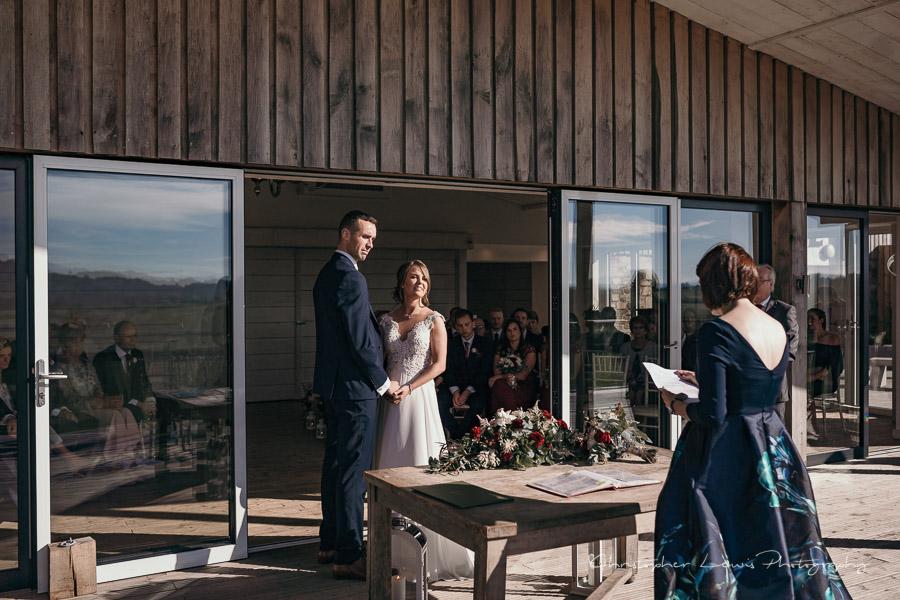 Bashall-Barn-Wedding-42