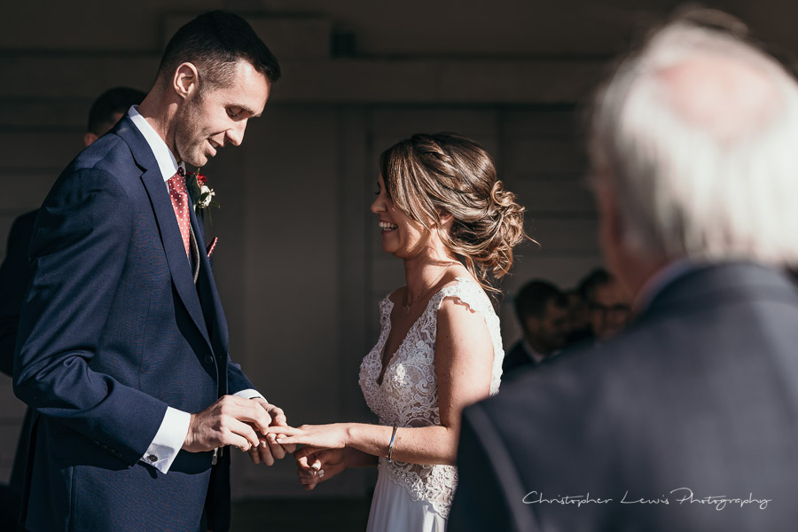 Bashall-Barn-Wedding-43