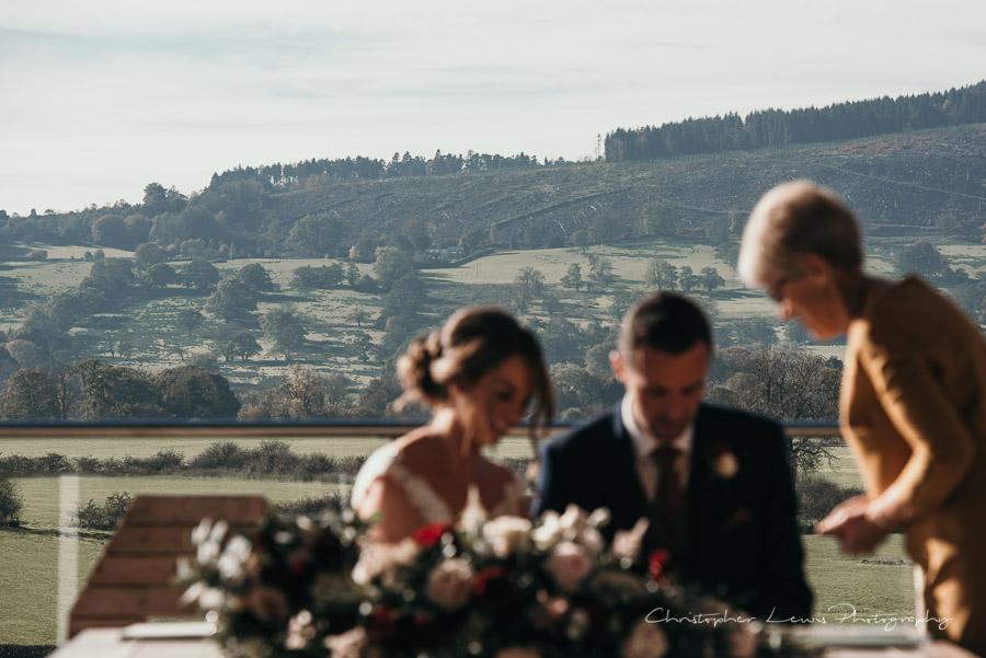 Bashall-Barn-Wedding-47