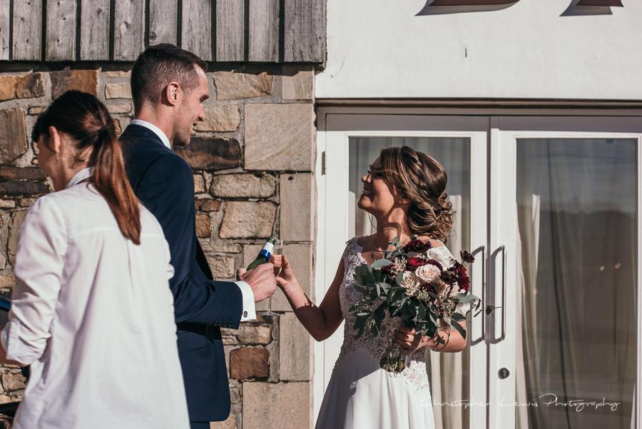 Bashall-Barn-Wedding-49