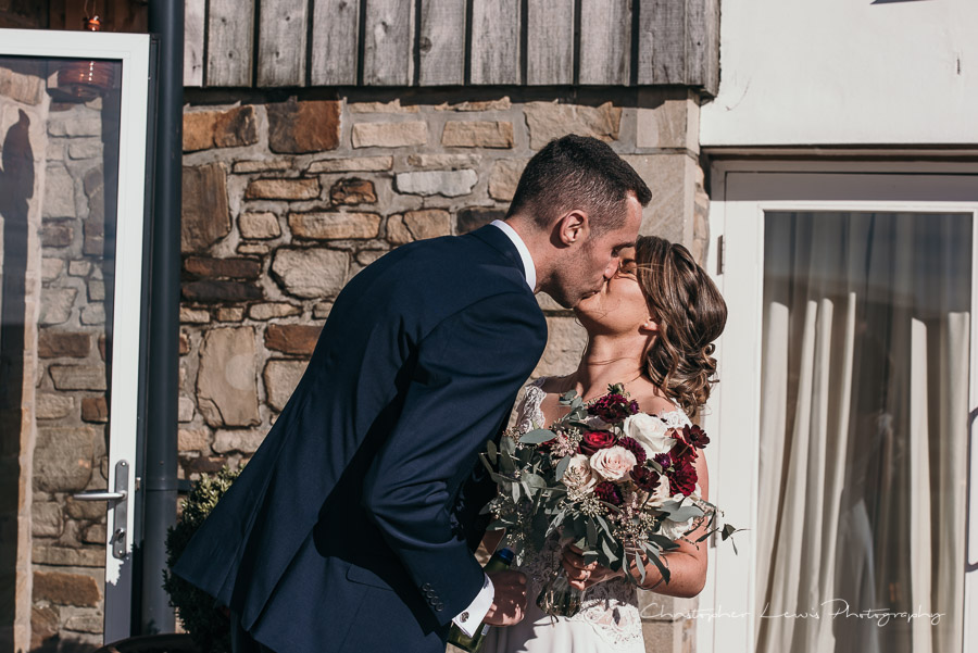 Bashall-Barn-Wedding-50
