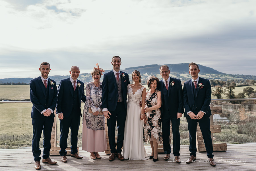 Bashall-Barn-Wedding-51
