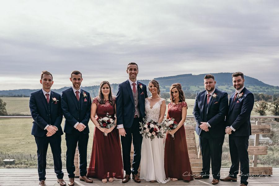 Bashall-Barn-Wedding-55