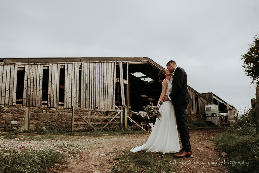 Bashall-Barn-Wedding-58