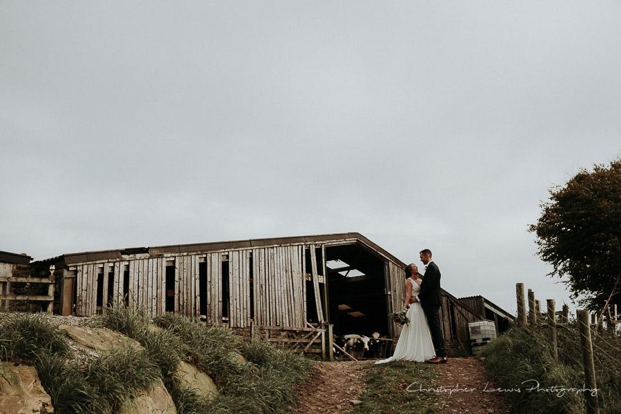Bashall-Barn-Wedding-59