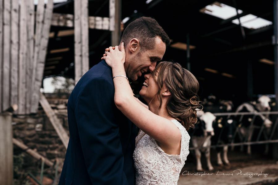 Bashall-Barn-Wedding-62
