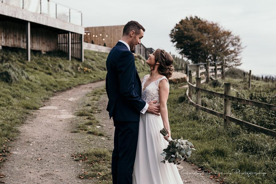 Bashall-Barn-Wedding-64