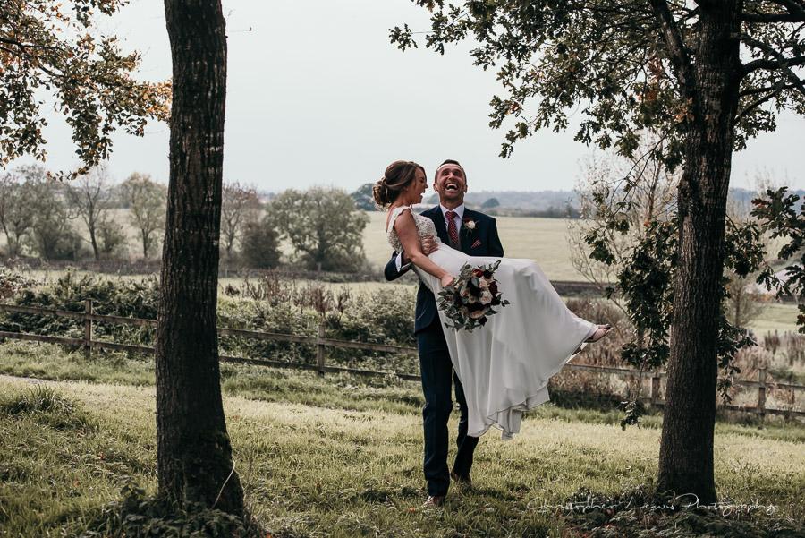 Bashall-Barn-Wedding-66