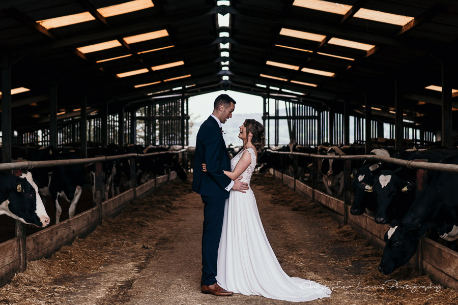 Bashall-Barn-Wedding-67