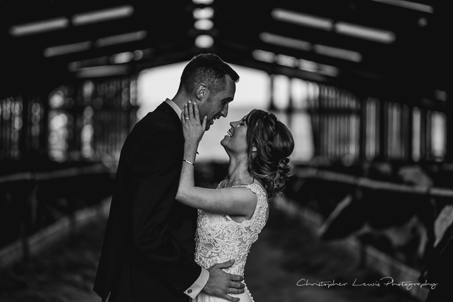 Bashall-Barn-Wedding-68