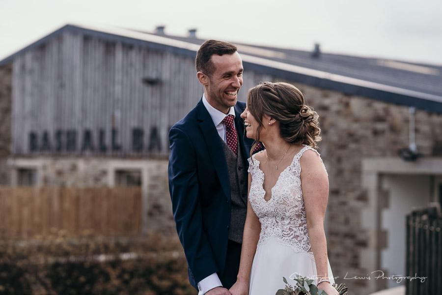 Bashall-Barn-Wedding-70