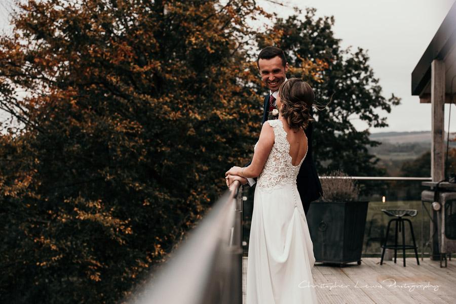 Bashall-Barn-Wedding-78