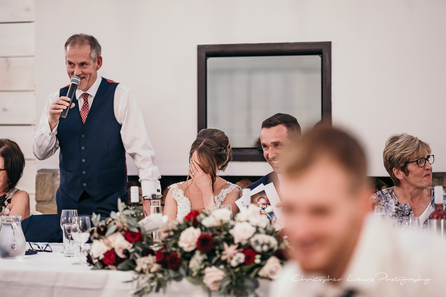 Bashall-Barn-Wedding-85