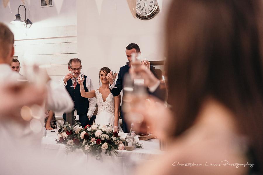 Bashall-Barn-Wedding-87