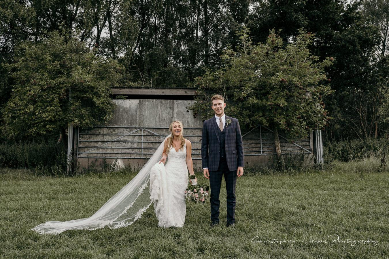 Owen-House-Wedding-Barn-101