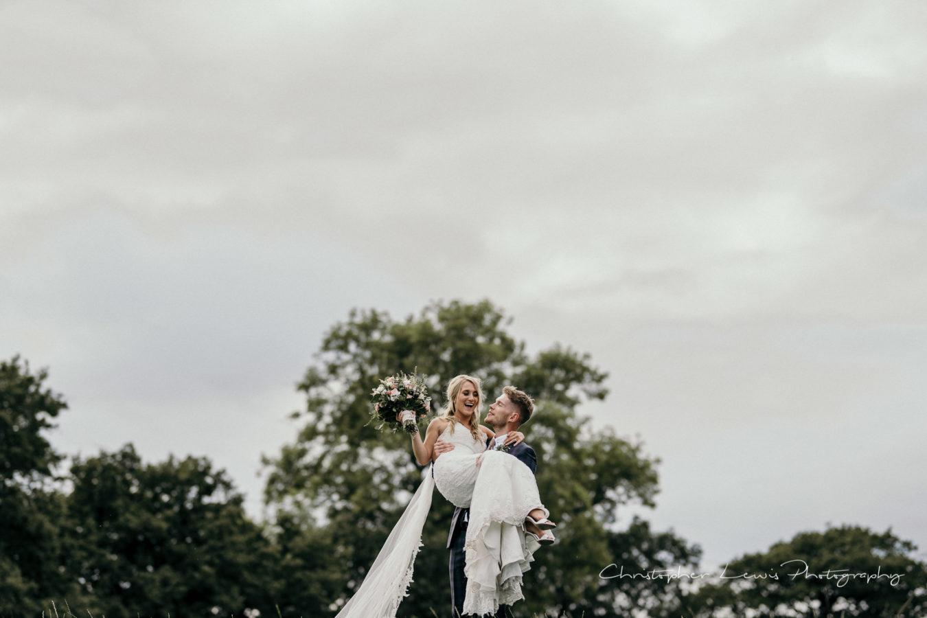 Owen-House-Wedding-Barn-103