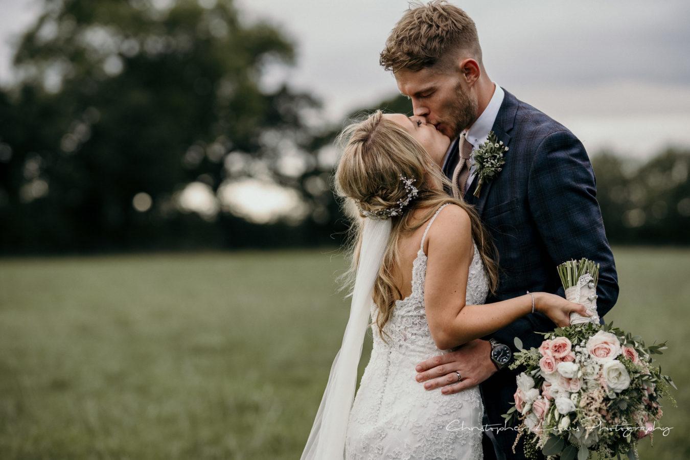 Owen-House-Wedding-Barn-105