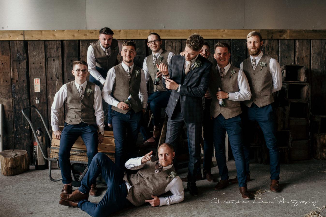 Owen-House-Wedding-Barn-117