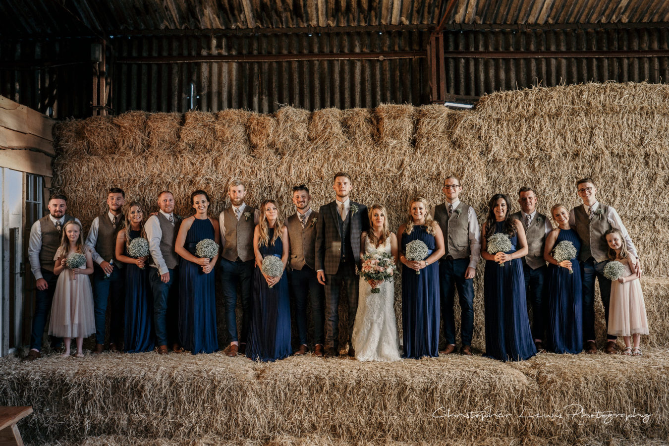 Owen-House-Wedding-Barn-120