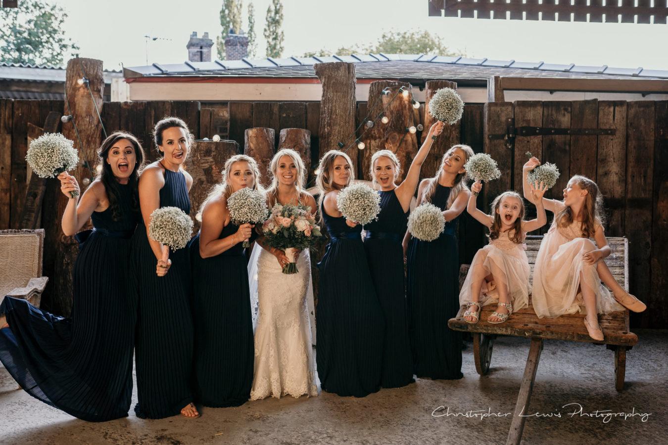 Owen-House-Wedding-Barn-122