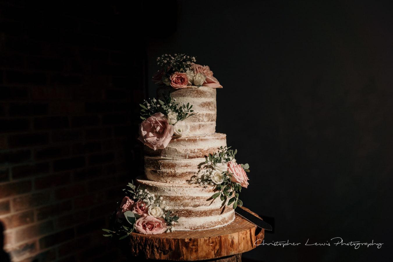 Owen-House-Wedding-Barn-124