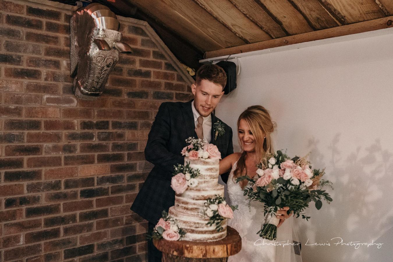 Owen-House-Wedding-Barn-125