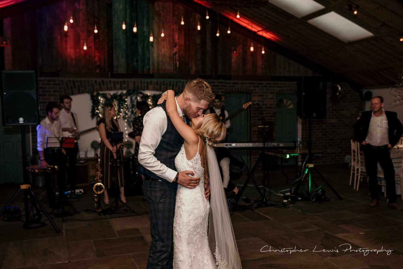 Owen-House-Wedding-Barn-126