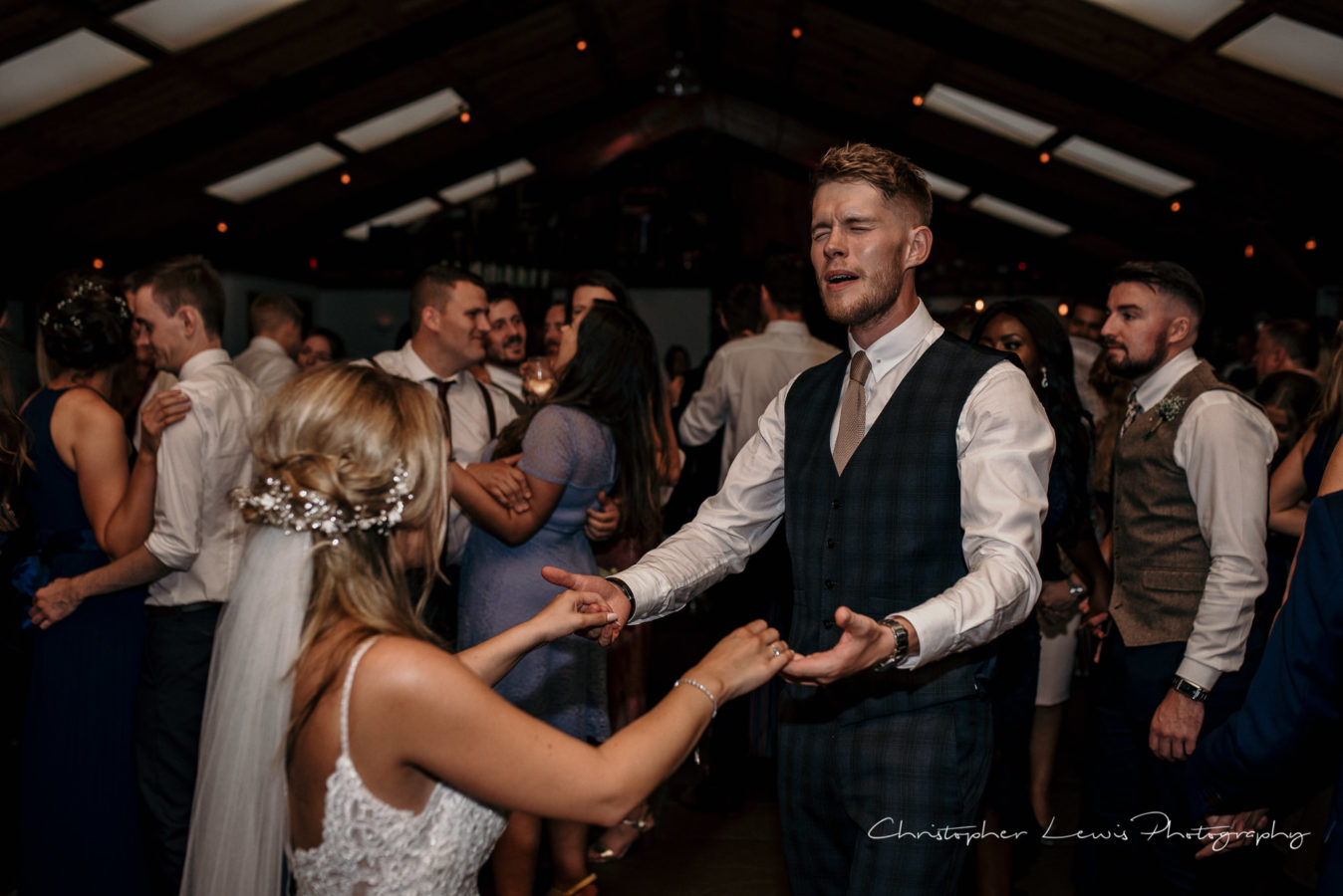 Owen-House-Wedding-Barn-135