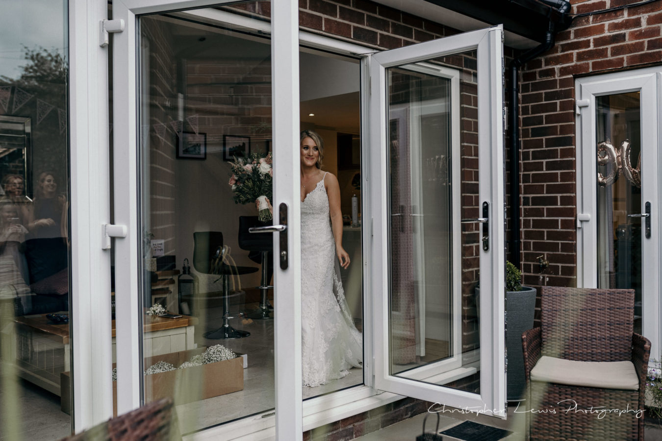 Owen-House-Wedding-Barn-25