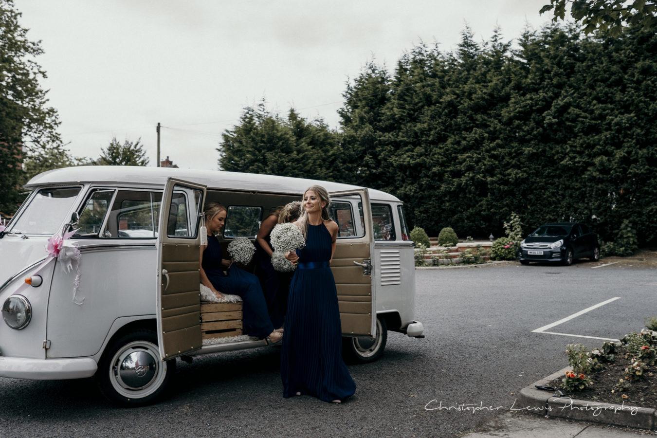 Owen-House-Wedding-Barn-29