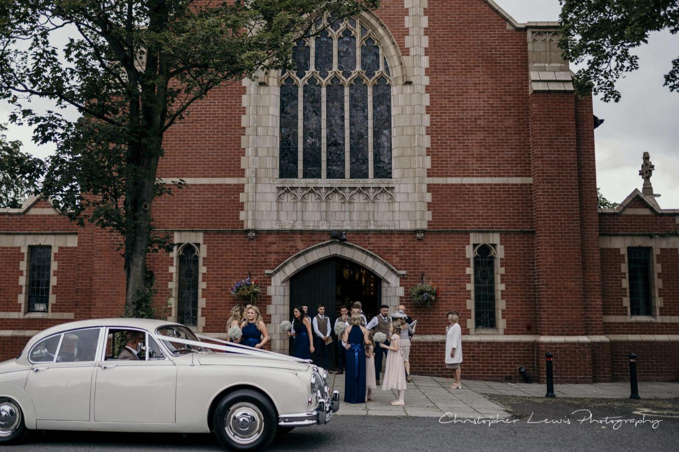 Owen-House-Wedding-Barn-33