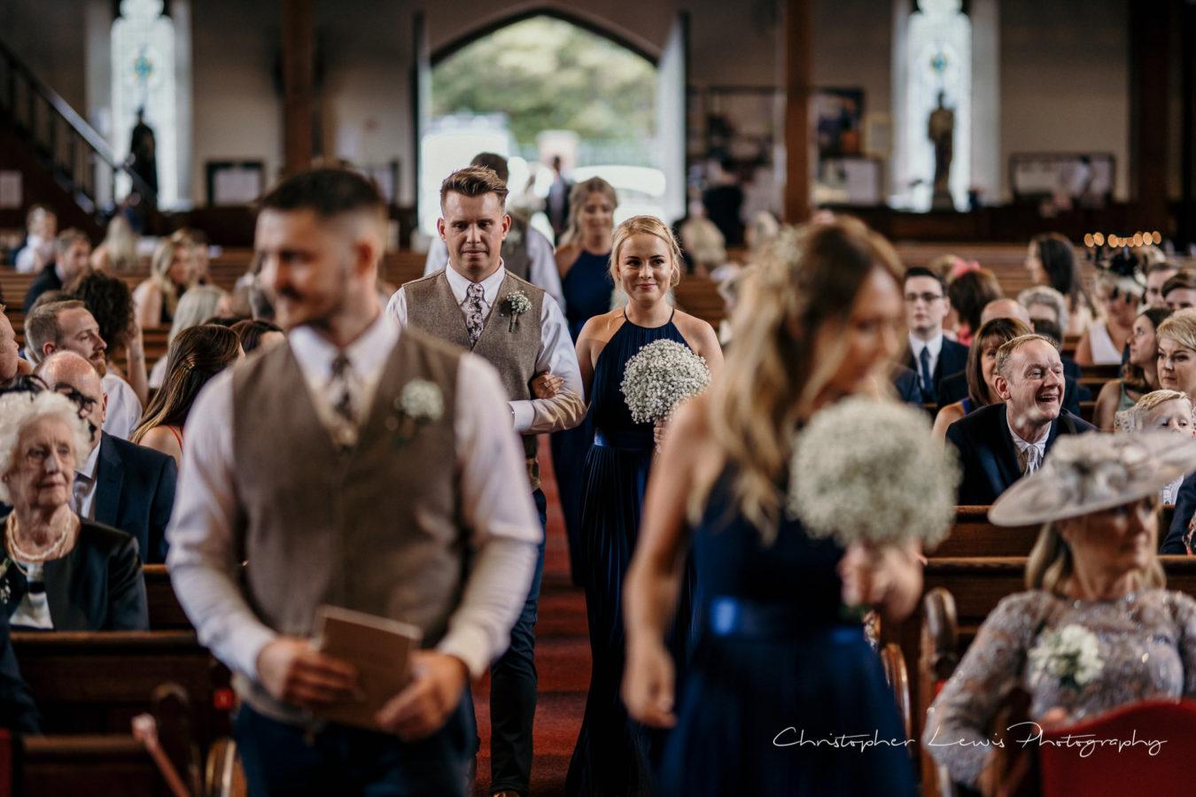 Owen-House-Wedding-Barn-40