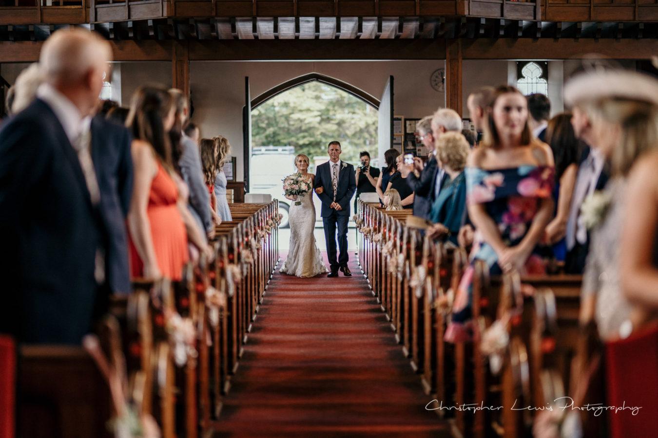 Owen-House-Wedding-Barn-41