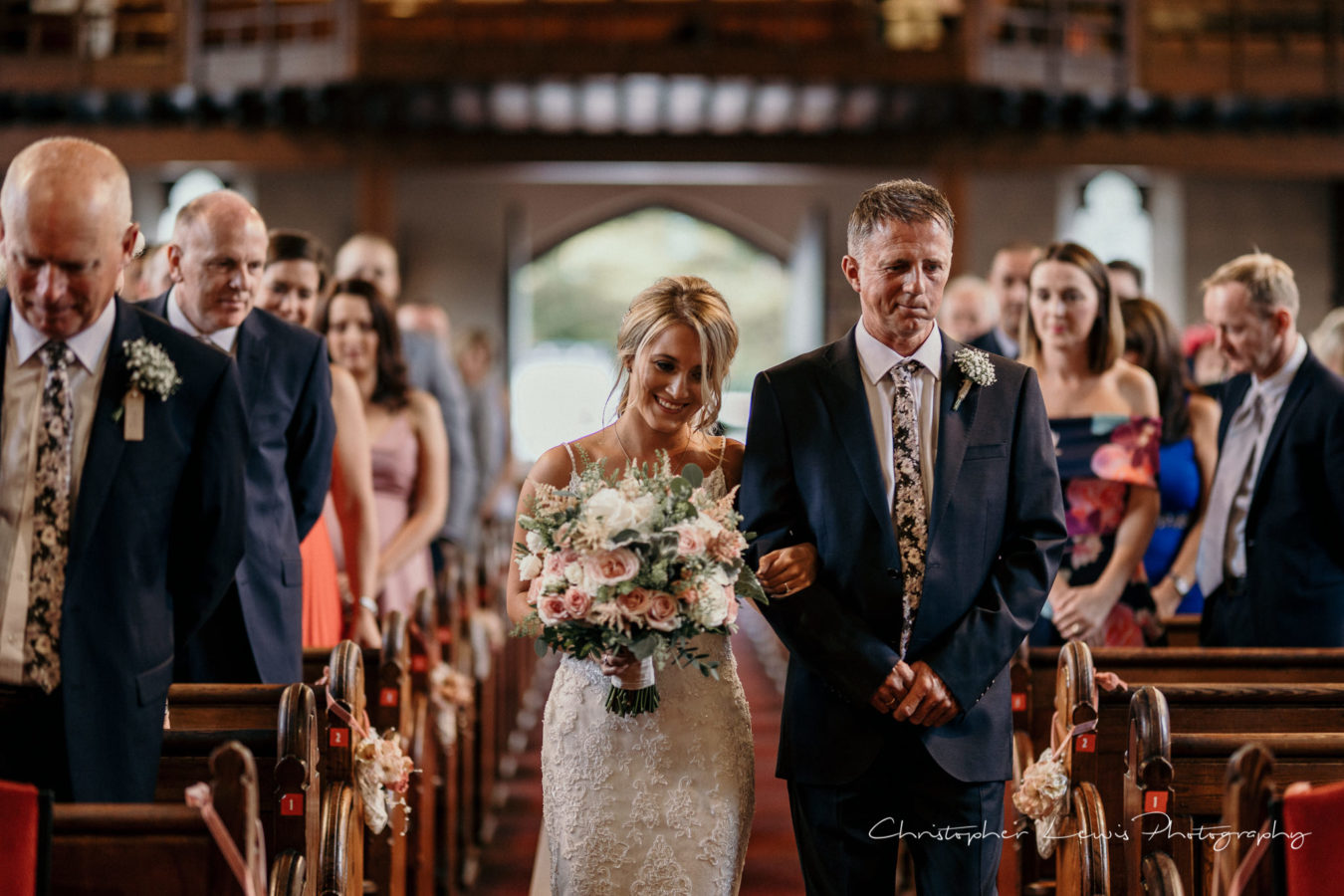 Owen-House-Wedding-Barn-46