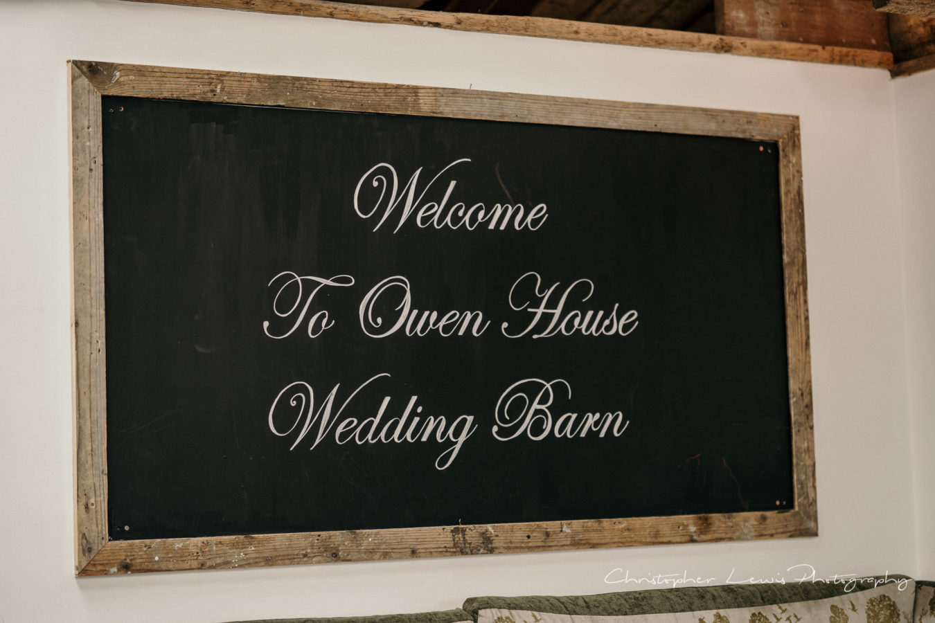 Owen-House-Wedding-Barn-67