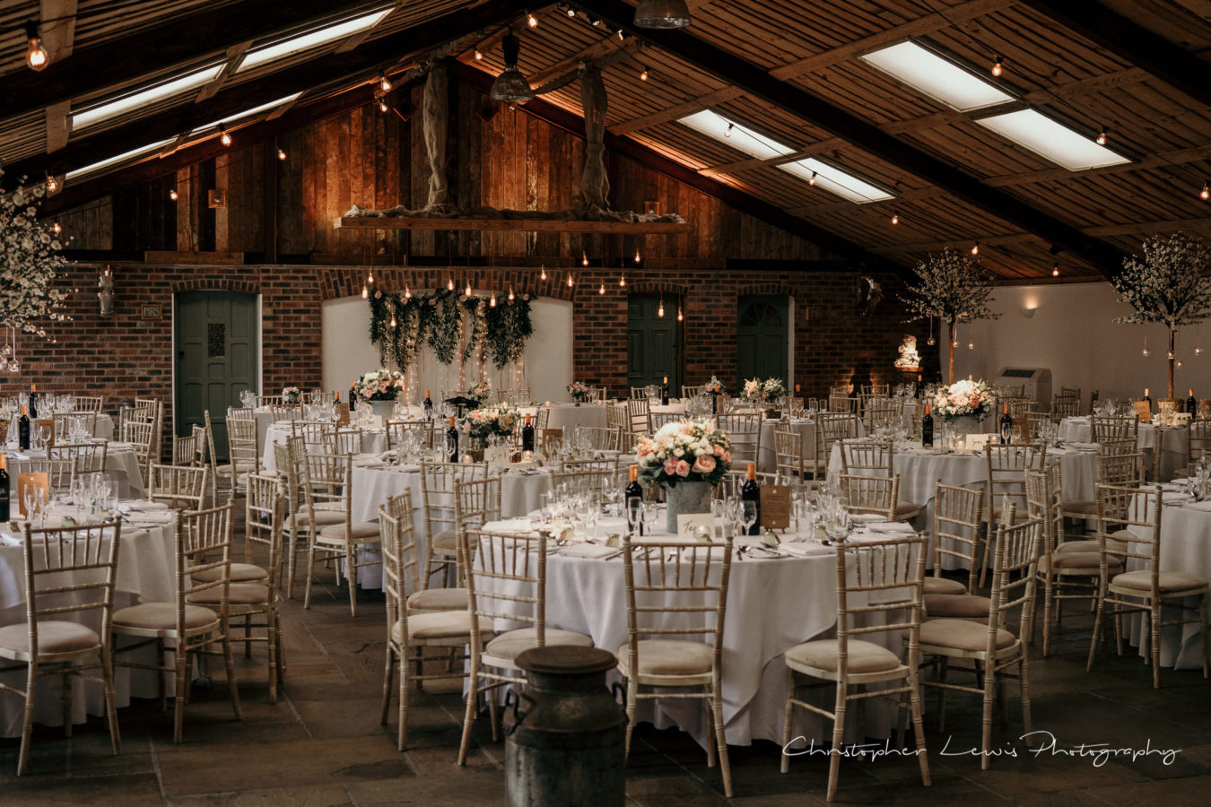 Owen-House-Wedding-Barn-68