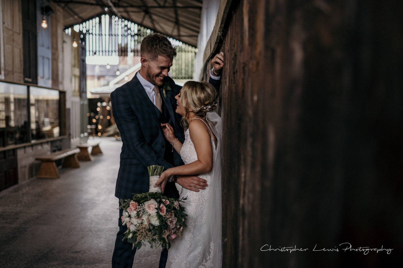 Owen-House-Wedding-Barn-74