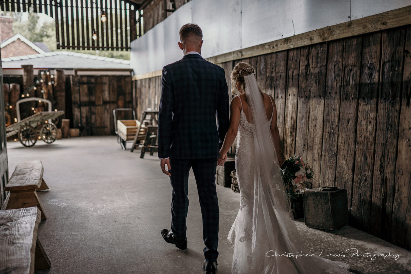 Owen-House-Wedding-Barn-75