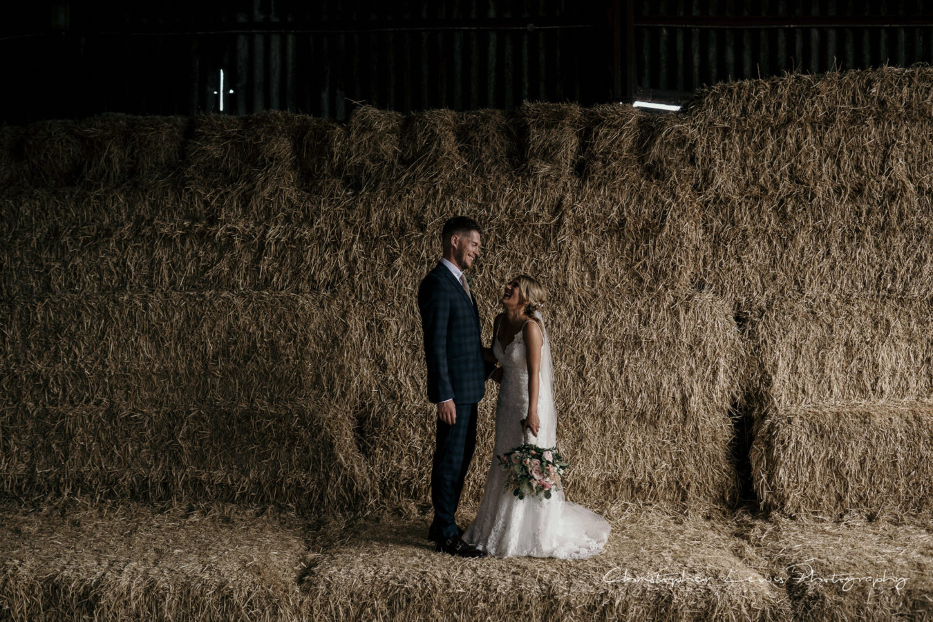 Owen-House-Wedding-Barn-77