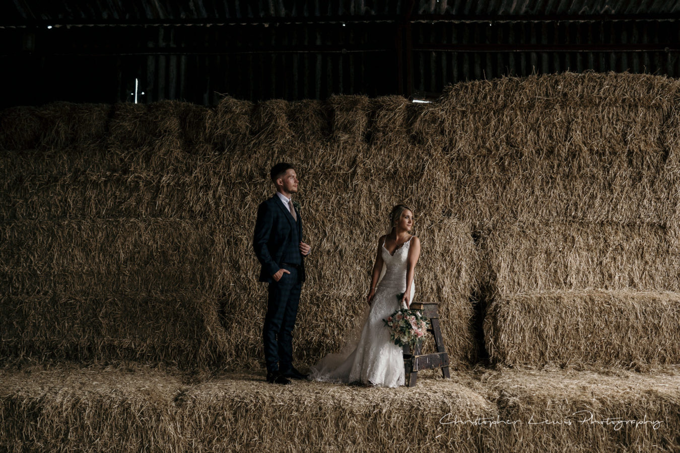 Owen-House-Wedding-Barn-78