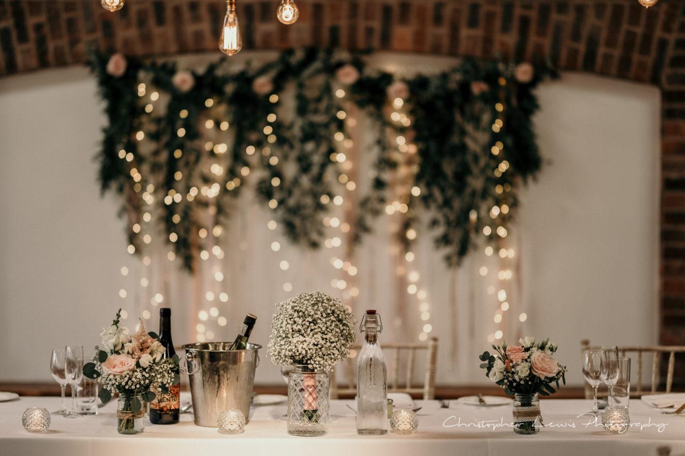 Owen-House-Wedding-Barn-83